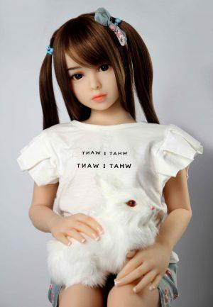 Dollter 100cm Michi