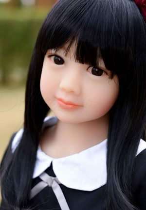 Dollter 100cm Noriko