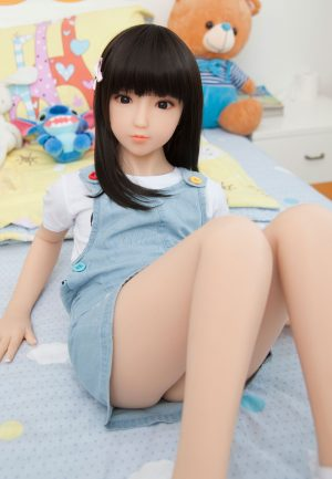 Dollter 120cm Kiyoko