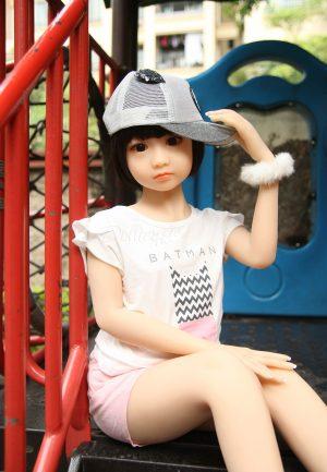Dollter 120cm Yoko
