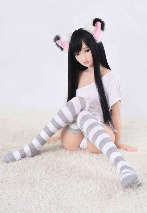 Dollter 130cm Chiyoko