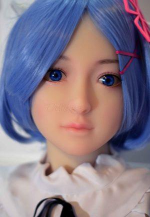 Dollter 130cm Natsumi