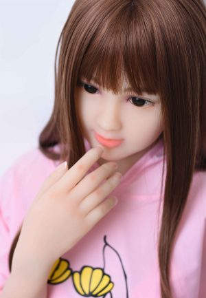 Dollter 130cm Sora