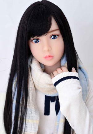 Dollter 138cm Yumi