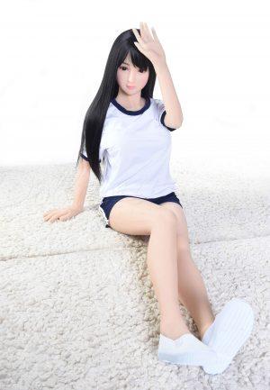 Dollter 140cm Mariko