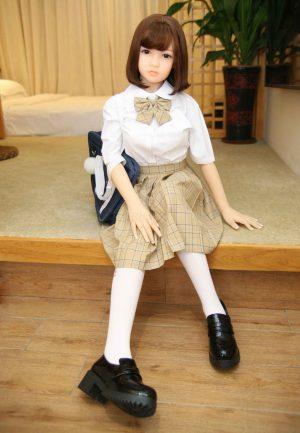 Dollter 140cm Riko