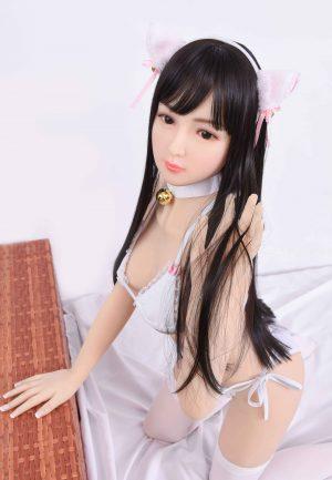 Dollter 140cm Sayuri