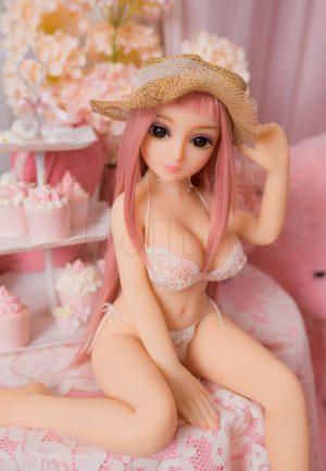 Dollter 65cm Chie