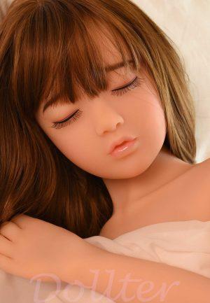 Dollter 120cm Aoi