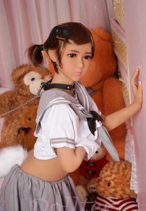 Dollter 136cm Ayano
