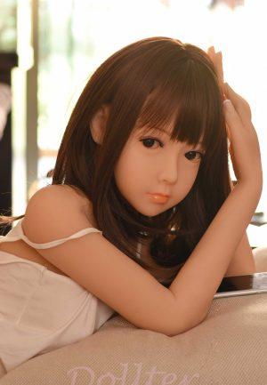 Dollter 140cm Aiko