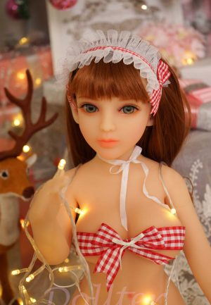 Dollter 65cm Lara