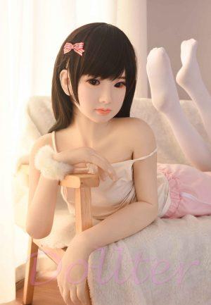 Dollter 145cm Kasumi