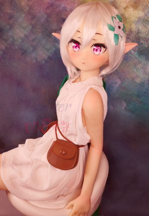 Aotume Doll 135cm (4ft5′) – Head 13509