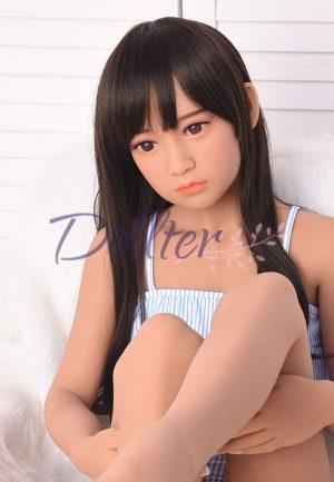Dollter 136cm Miho