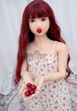 Dollter 120cm Lami