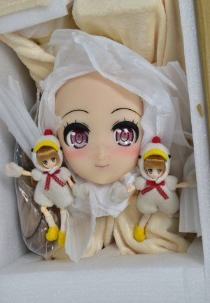 Aotume Doll 135cm (4ft5′) Neilly
