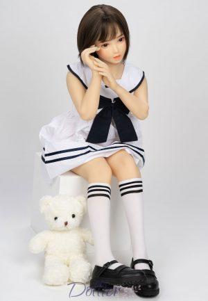 Dollter 120cm Yoyo