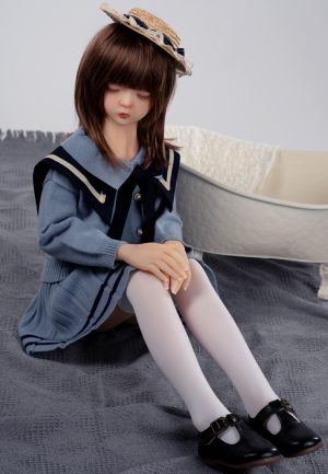 Dollter 108cm Penny