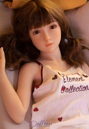 Dollter 130cm Tsuyuri
