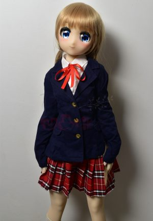 Aotume Doll 135cm (4ft5′) Neilly in JK dress