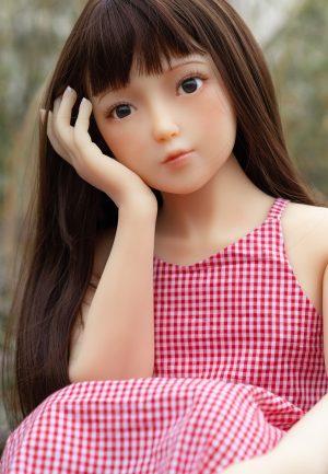 Dollter 120cm Himari
