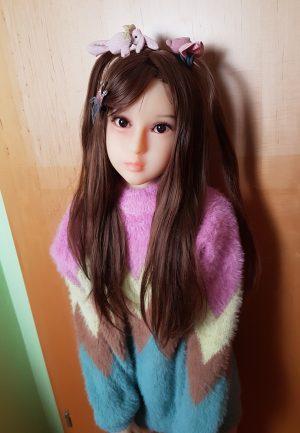 Dollter 130cm Maia