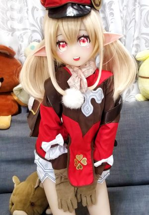 Aotume Doll 135cm (4ft5′) – Head 13512