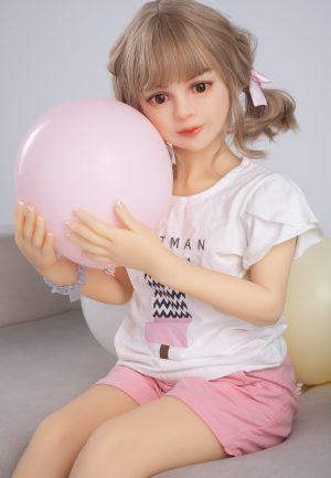 Dollter 120cm Keina