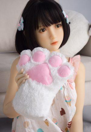 Dollter 140cm Shina