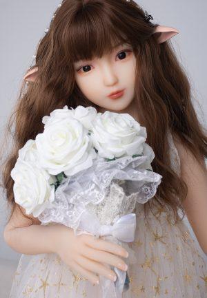 Dollter 120cm Chiaki