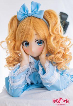 Aotume Doll 135AA24(slim)