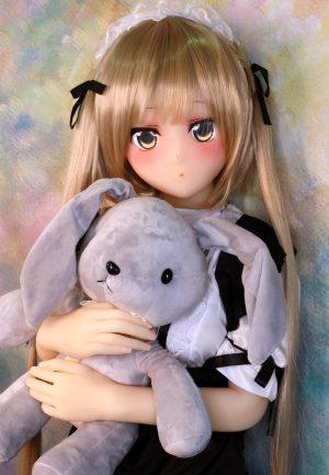 Aotume Doll 145B44