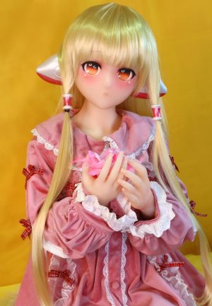 Aotume Doll 145B46