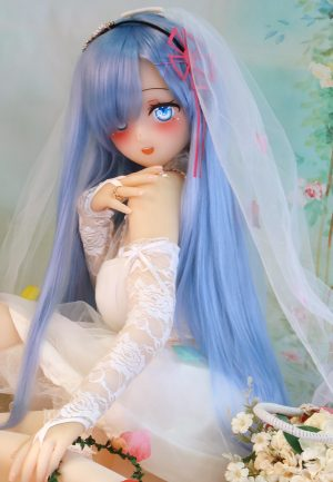 Aotume Doll 145D42