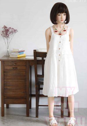 138cm MyLoliWaifu Cute Haruki