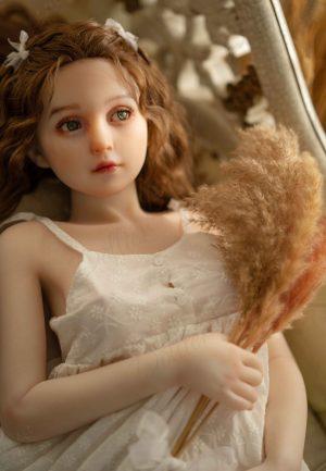 Dollter 140cm Queenie