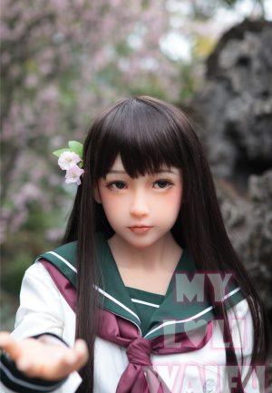 138cm MyLoliWaifu TPE Haruki