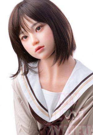 145cm MyLoliWaifu Akari