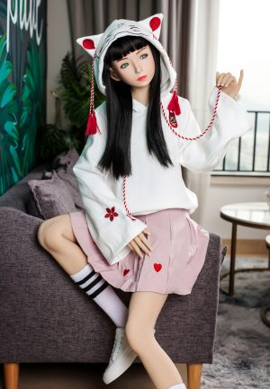 138cm Xydoll Ying