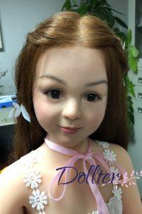super realistic head (5)